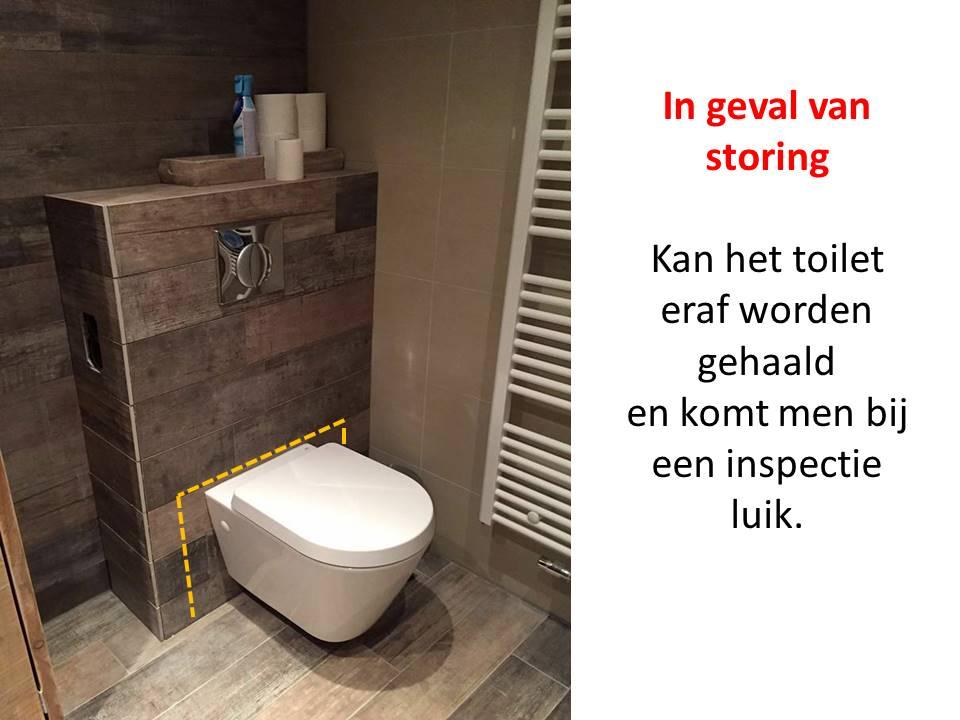installatie sanibroyeur sanicombi wat mag er in een toilet broyeur inst info. Black Bedroom Furniture Sets. Home Design Ideas