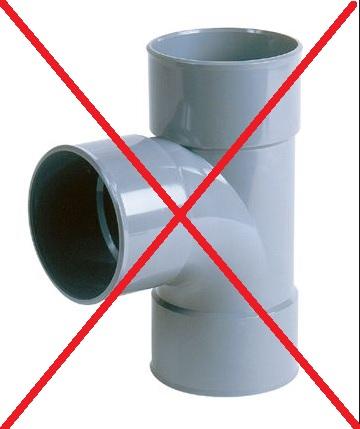 Vragen Informatiebroyeur Sanibroyeur En Broyeur Toilet