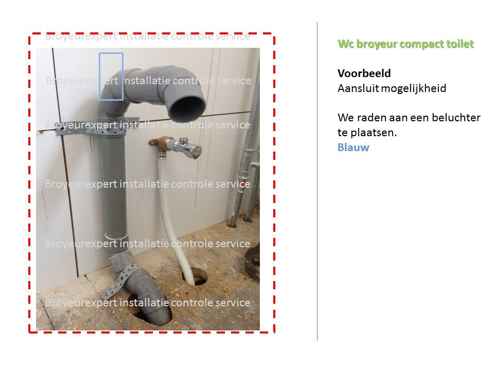 installatie wc broyeur wat mag er in een toilet broyeur inst info. Black Bedroom Furniture Sets. Home Design Ideas