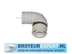 10SE-PLA016