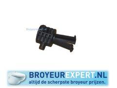 Vlinderplug GA200131