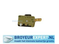 XGK52-862284