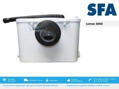 Lomac 3000