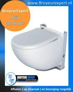 Sanibroyeur Sanicompact Comfort  Broyeurexpert