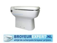 wc broyeur 50 Broyeurexpert